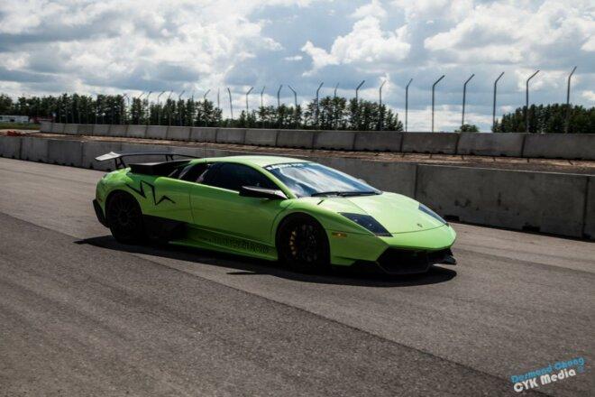 2013-06-22_RacingForACure_5DMk2_0137.jpg.1280x853max.mri