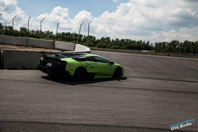 2013-06-22_RacingForACure_5DMk2_0138.jpg.1280x853max.mri