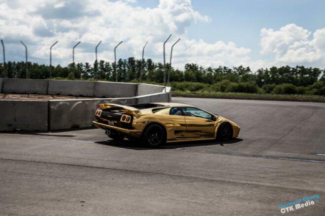 2013-06-22_RacingForACure_5DMk2_0150.jpg.1280x853max.mri