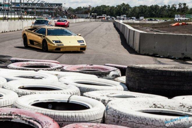 2013-06-22_RacingForACure_5DMk2_0154.jpg.1280x853max.mri