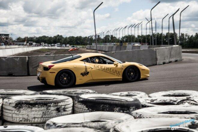 2013-06-22_RacingForACure_5DMk2_0161.jpg.1280x853max.mri