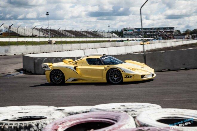 2013-06-22_RacingForACure_5DMk2_0170.jpg.1280x853max.mri