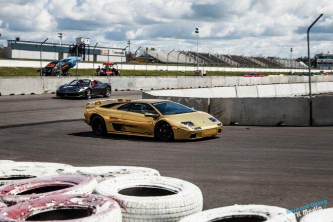 2013-06-22_RacingForACure_5DMk2_0184.jpg.1280x853max.mri