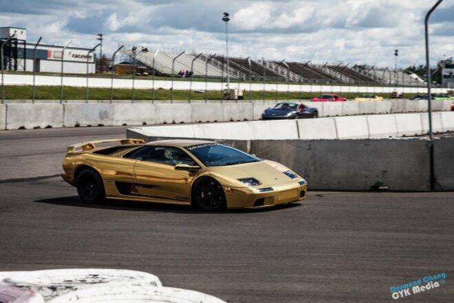2013-06-22_RacingForACure_5DMk2_0187.jpg.1280x853max.mri