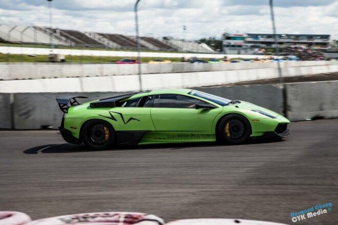 2013-06-22_RacingForACure_5DMk2_0190.jpg.1280x853max.mri