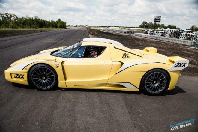 2013-06-22_RacingForACure_5DMk2_0191.jpg.1280x853max.mri