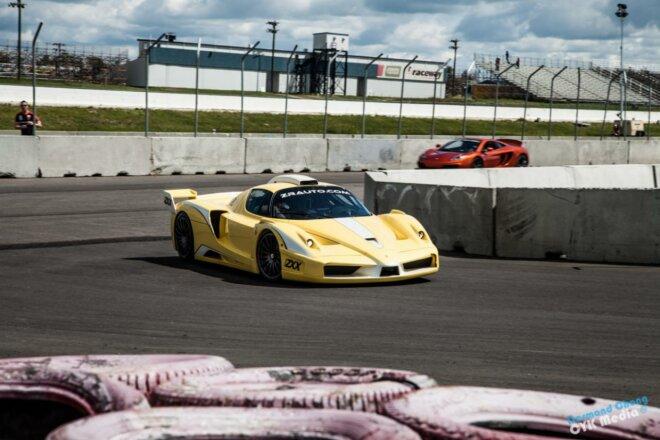 2013-06-22_RacingForACure_5DMk2_0196.jpg.1280x853max.mri
