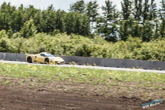 2013-06-22_RacingForACure_5DMk2_0198.jpg.1280x853max.mri