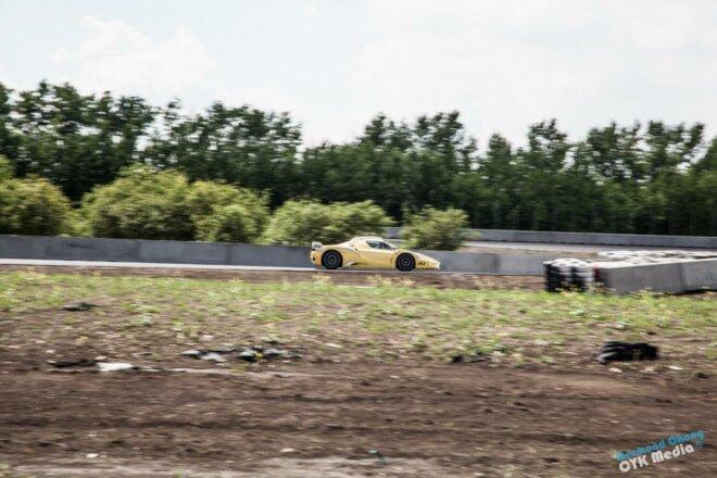 2013-06-22_RacingForACure_5DMk2_0199.jpg.1280x853max.mri