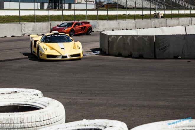 2013-06-22_RacingForACure_5DMk2_0200.jpg.1280x853max.mri