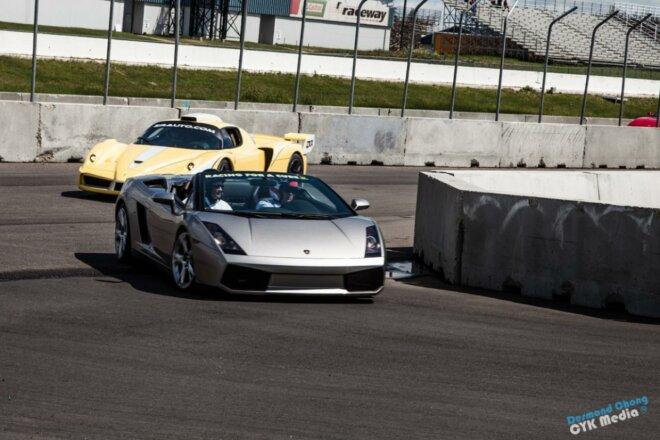 2013-06-22_RacingForACure_5DMk2_0215.jpg.1280x853max.mri