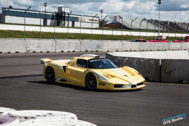 2013-06-22_RacingForACure_5DMk2_0216.jpg.1280x853max.mri