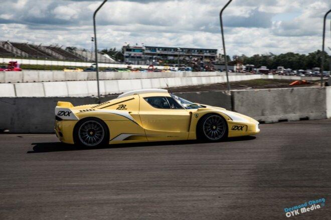 2013-06-22_RacingForACure_5DMk2_0217.jpg.1280x853max.mri