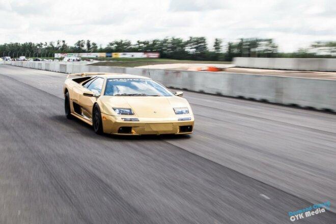 2013-06-22_RacingForACure_5DMk2_0230.jpg.1280x853max.mri