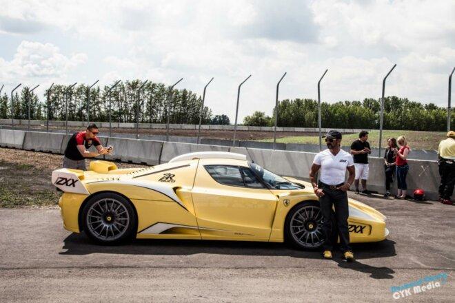 2013-06-22_RacingForACure_5DMk2_0233.jpg.1280x853max.mri
