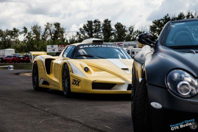 2013-06-22_RacingForACure_5DMk2_0242.jpg.1280x853max.mri