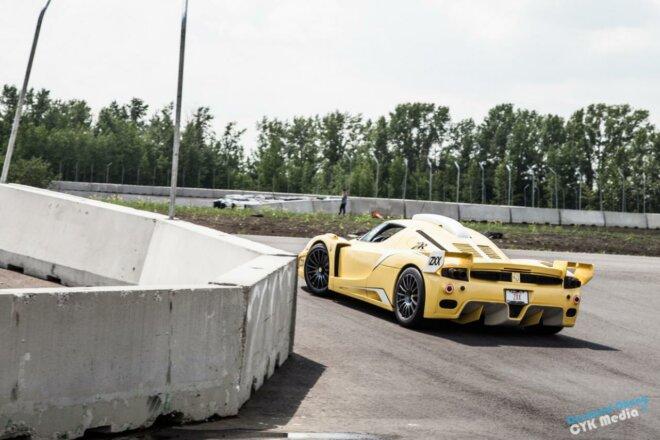2013-06-22_RacingForACure_5DMk2_0255.jpg.1280x853max.mri