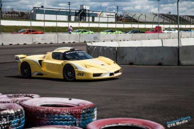 2013-06-22_RacingForACure_5DMk2_0263.jpg.1280x853max.mri