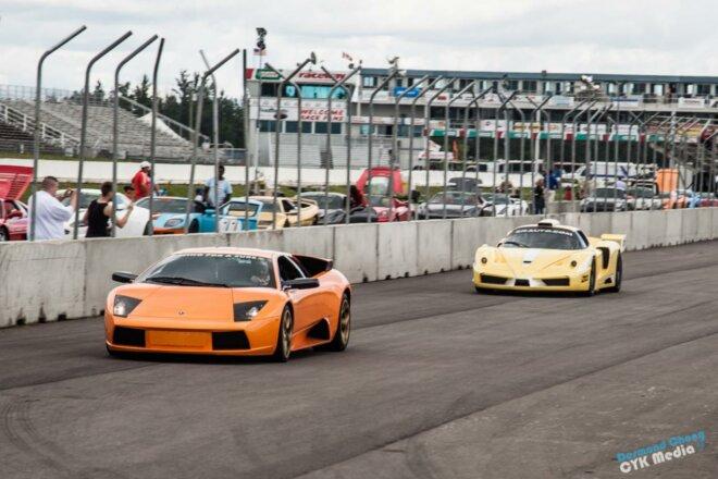 2013-06-22_RacingForACure_5DMk2_0288.jpg.1280x853max.mri