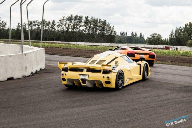 2013-06-22_RacingForACure_5DMk2_0289.jpg.1280x853max.mri