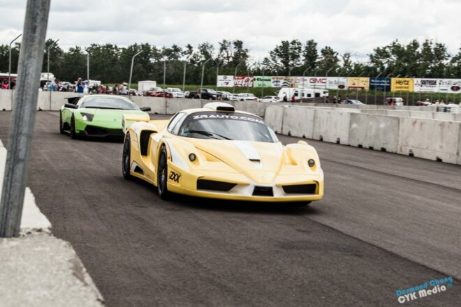2013-06-22_RacingForACure_5DMk2_0292.jpg.1280x853max.mri