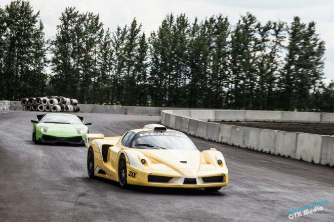 2013-06-22_RacingForACure_5DMk2_0299.jpg.1280x853max.mri