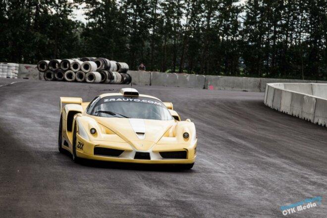 2013-06-22_RacingForACure_5DMk2_0301.jpg.1280x853max.mri