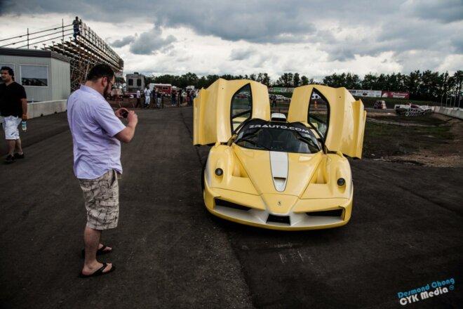 2013-06-22_RacingForACure_5DMk2_0302.jpg.1280x853max.mri