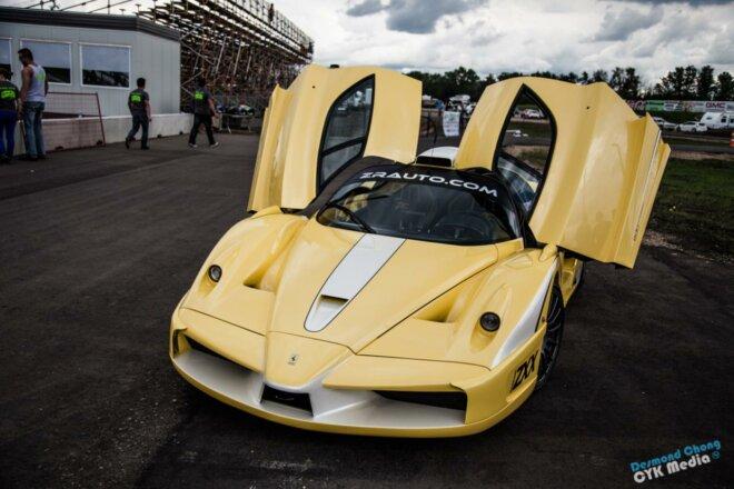 2013-06-22_RacingForACure_5DMk2_0305.jpg.1280x853max.mri