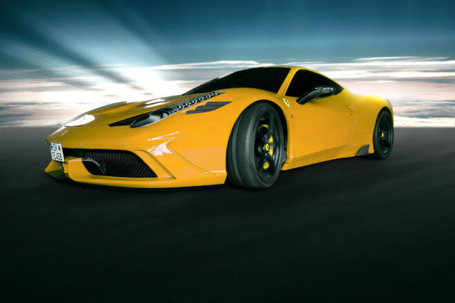 458-Speciale-2430
