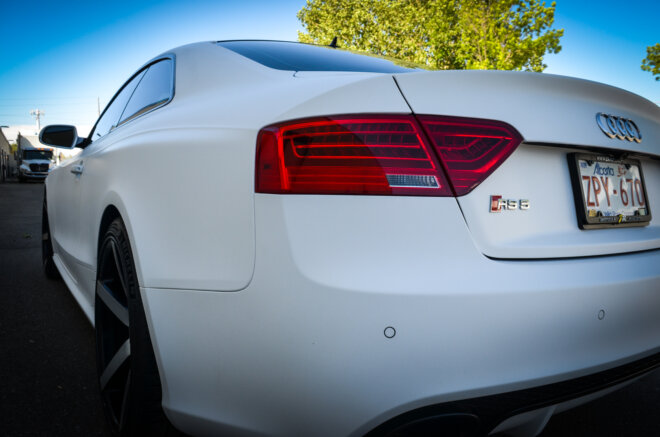 Audi RS5 (11 of 49)