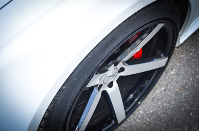 Audi RS5 (17 of 49)
