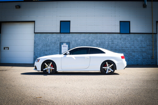 Audi RS5 (19 of 49)