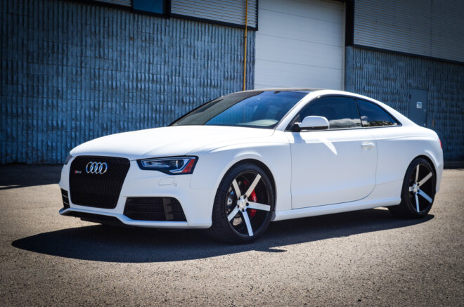 Audi RS5 (21 of 49)