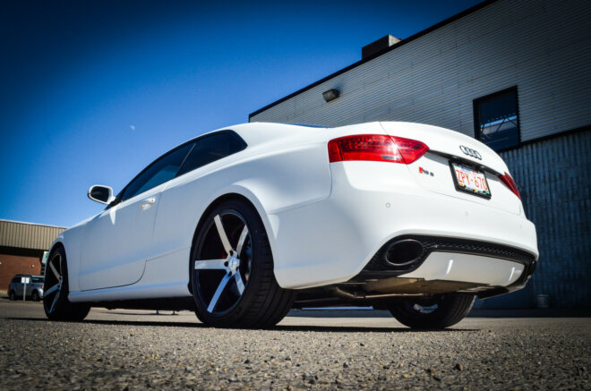 Audi RS5 (24 of 49)