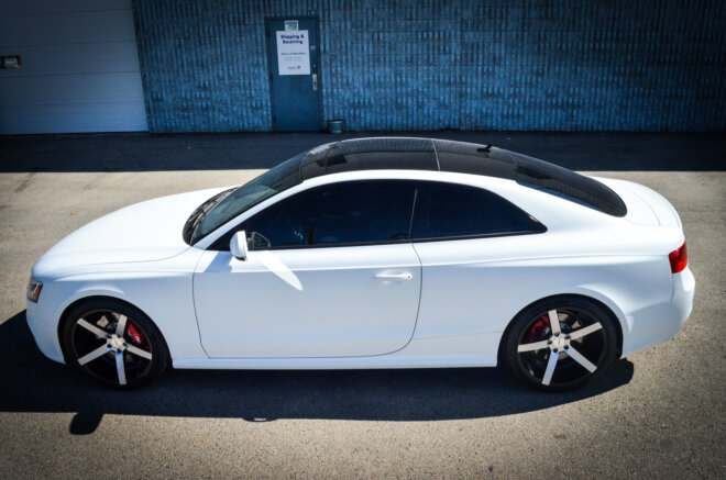 Audi RS5 (27 of 49)