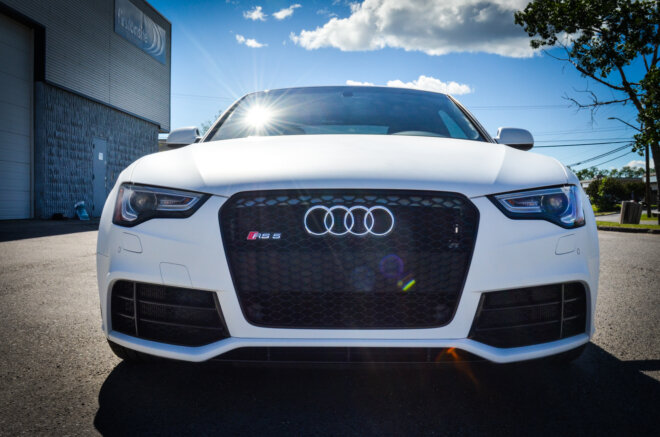 Audi RS5 (30 of 49)