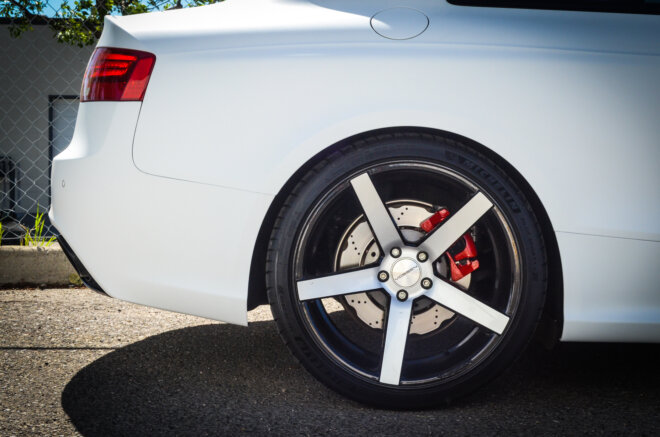 Audi RS5 (36 of 49)