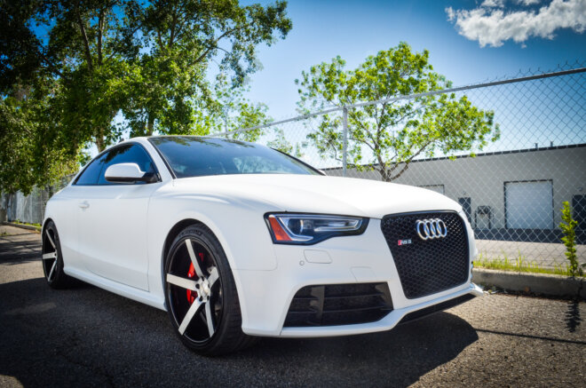 Audi RS5 (39 of 49)