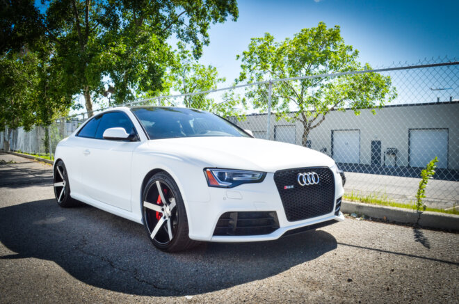 Audi RS5 (42 of 49)