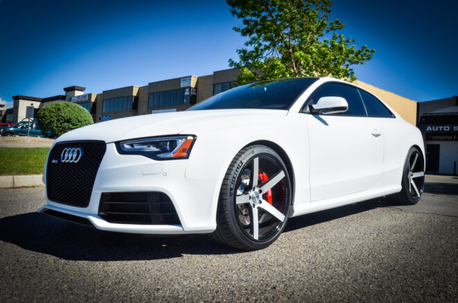 Audi RS5 (47 of 49)