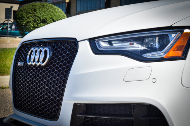 Audi RS5 (48 of 49)