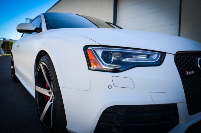 Audi RS5 (5 of 49)