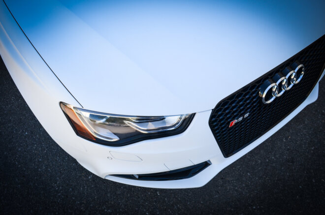 Audi RS5 (7 of 49)