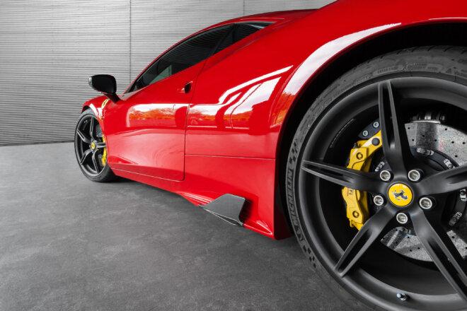 Ferrari-458-Speciale20140625IMG_2434