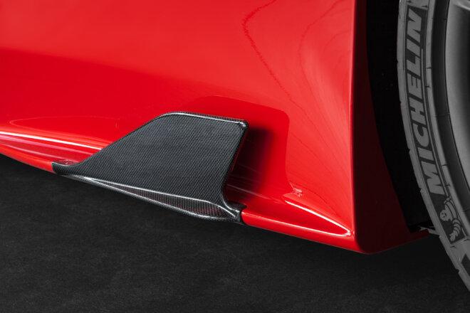 Ferrari-458-Speciale20140625IMG_2437