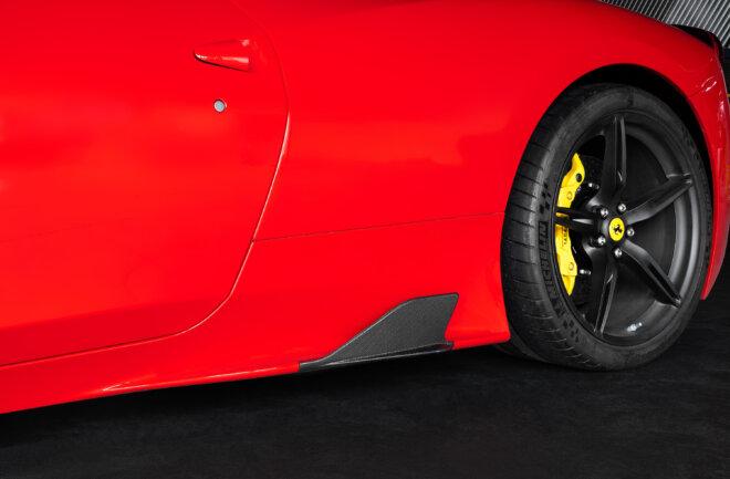 Ferrari-458-Speciale20140625IMG_2440