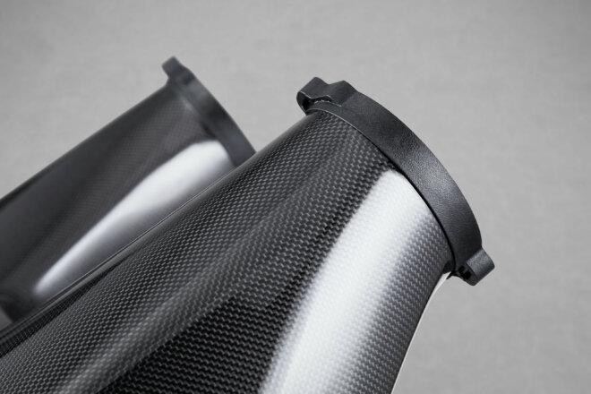 Ferrari-Carbon20140226IMG_0949