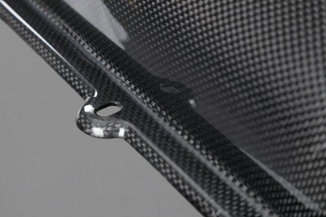 Ferrari-Carbon20140226IMG_0977