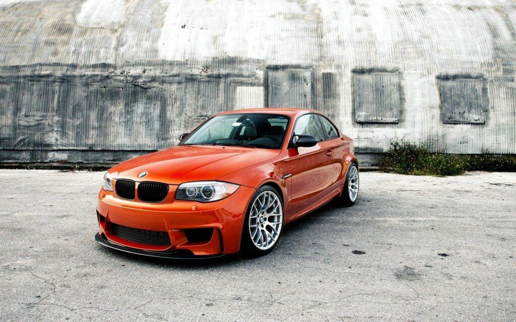 BMW ECU Tuning - ZR Auto | Calgary